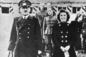 آدولف هیتلر, زندگی عاشقانه آدولف هیتلر, بیوگرافی هیتلر, بیوگرافی آدولف هیتلر