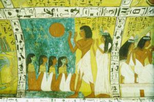 مصر باستان,فرعون,اهرام مصر,مجسمه ابوالهول