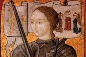 زنان در جنگ جهانی,تاریخ و تمدن,تاریخ ایران
