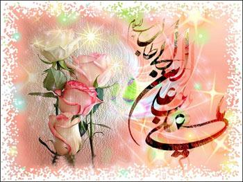 عید سعید غدیر خم,عید غدیر,داستان غدیر خم