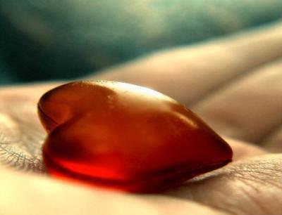 سپندارمذگان,سپندارمذگان روز عشق ایرانی,سپندارمذگان چیست