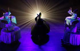 رقص,آموزش رقص,رقص ایرانی,رقص خردادیان,آموزش رقص ایرانی,کلیپ رقص,رقص در ایران