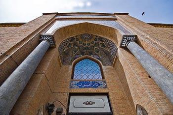 آموزش در ایران باستان,نخستین مدرسه ایران,نخستین روزنامه ایران,نخستین چاپخانه
