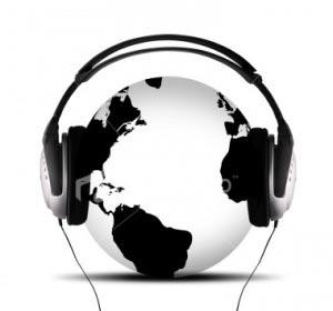 معرفی موسیقی راک,سبک راک,انواع موسیقی,سبکهای موسیقی