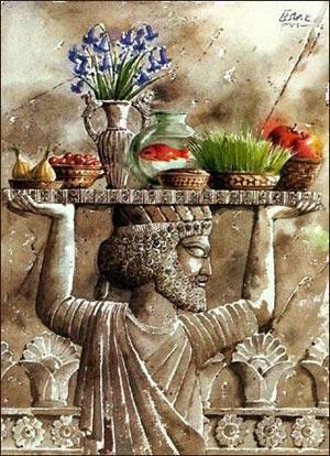 نوروز97,عیدنوروز1397,عید نوروز,عیدنوروز,نوروزباستانی,جشن نوروز