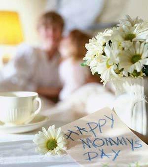 فرهنگ وهنر: آداب و رسوم روز مادر در برخی کشورها