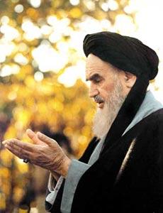 رحلت امام خمینی رحمه الله,امام خمینی,زندگینامه امام خمینی