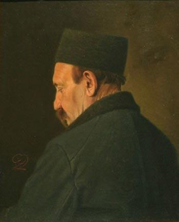 اسماعیل آشتیانی,بیوگرافی اسماعیل آشتیانی,زندگینامه اسماعیل آشتیانی