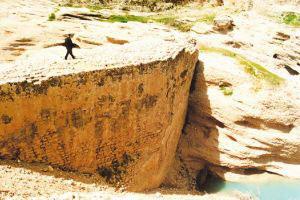 سدسازی در ایران باستان,سدسازی,بندسازی