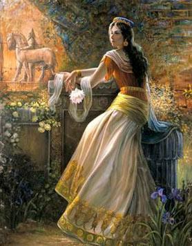 ازدواج,ازدواج در ایران باستان,ازدواج در آیین زردشتی