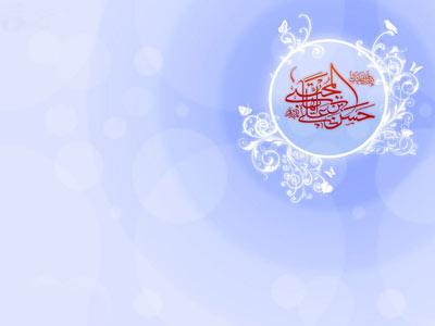 ولادت امام حسن مجتبی(ع),میلاد امام حسن (ع),15رمضان سالروز ولادت امام حسن مجتبی