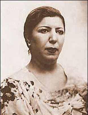 زنان مشهور در تاریخ ایران,تاریخ و تمدن,تاریخ باستان