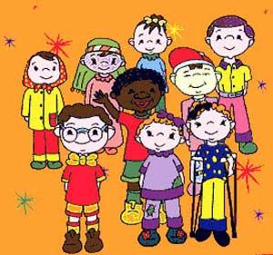 روز جهانی کودک,روز کودک,آشنایی با روز جهانی کودک,