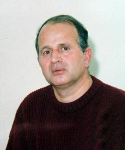 ایرج بسطامی,آلبوم های ایرج بسطامی,عکس ایرج بسطامی