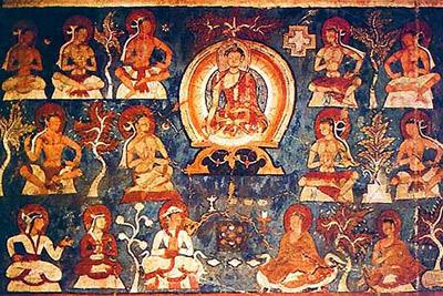 اديان باستان,انواع ادیان ایران باستان,ادیان ایران باستان
