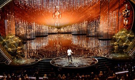 جوایز اسکار,برندگان اسکار, آکادمی اسکار