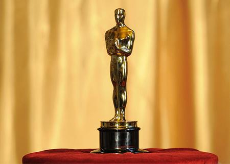 مراسم اسکار, تاریخچه جایزه ی اسکار,اسکار