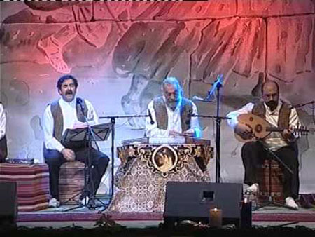 پرویز مشکاتیان,آلبوم های پرویز مشکاتیان,عکس پرویز مشکاتیان