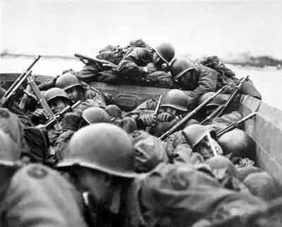 علت جنگ جهانی اول,جنگ جهانی اول,عکس های جنگ جهانی اول