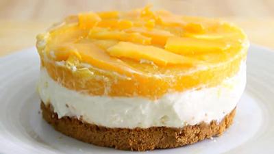 [عکس: cheese-mango1-chocolate1.jpg]