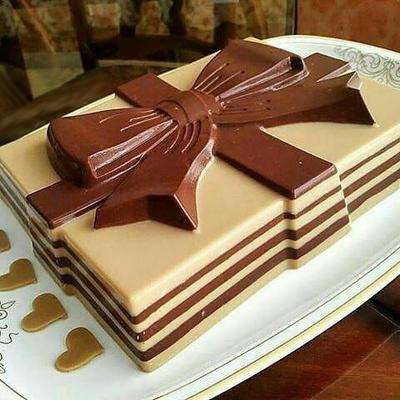 تهیه کرم نسکافه شکلات, مواد لازم برای تهیه کرم نسکافه