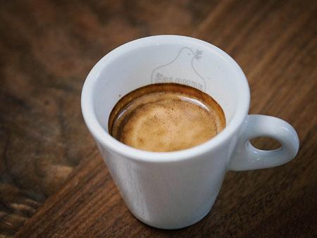 تکنیک های تهیه انواع قهوه, نکاتی برای تهیه انواع قهوه