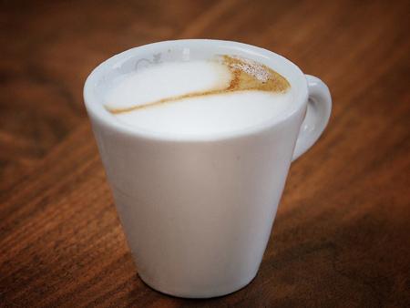 شناخت انواع قهوه,آشنایی با انواع قهوه بر پایه اسپرسو