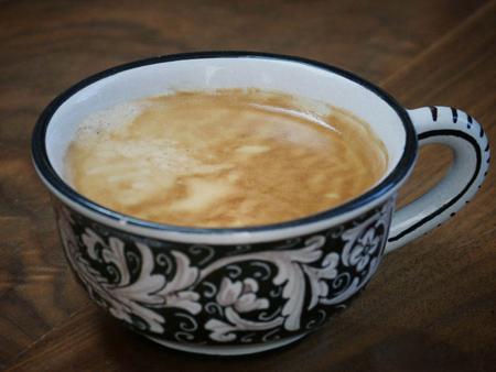 شناخت انواع قهوه, انتخاب قهوه