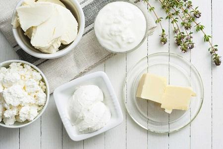 تولید پنیر رژیمی, پنیر رژیمی چیست, طرز تهیه پنیر رژیمی خانگی