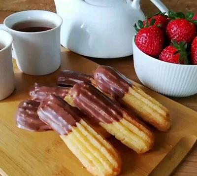 پخت شیرینی رژیمی,مواد لازم برای تهیه شیرینی رژیمی