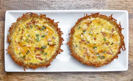 طرز پخت انواع پیتزا,دستور تهیه پیتزایی متفاوت