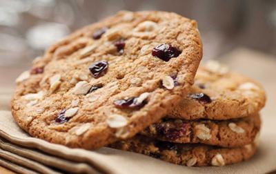 سالم ترین شیرینی های عید,نکاتی برای تهیه شیرینی های عید