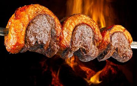آشنایی با غذاهای معروف برزیلی, خوشمزه ترین غذاهای برزیلی