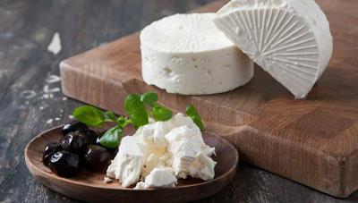 طرز تهیه پنیر خانگی, نحوه درست کردن پنیر خانگی