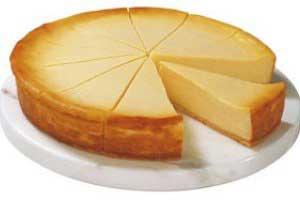 کیک ایتالیایی,طرز تهیه  کیک ایتالیایی