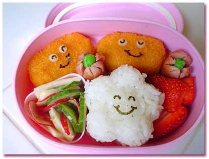طرز تهیه کتلت برنج