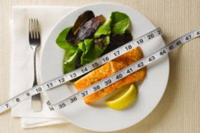 شام کم کالری , طرزتهیه غذاهای رژیمی