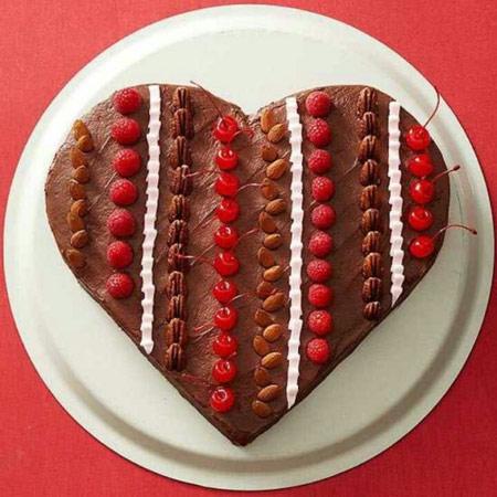 کیک روز مرد کیک روز پدر کیک تولد بابا عکس کیک روز پدر عکس روز مرد روز پدر چه روزی است تزیین کیک روز پدر تزیین کیک تبریک روز پدر