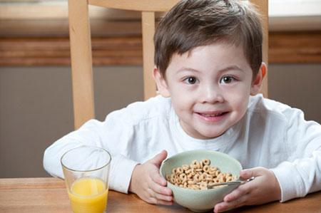 بهترین صبحانه های کودک, مواد مغذی برای کودکان, برنامه غذایی مقوی برای کودکان, غذاهای پر انرژی برای کودکان,طرز تهیه صبحانه های مفید, رژیم غذایی کودکان, طرز تهیه صبحانه کودک, طرز تهیه صبحانه سریع برای کودکان, پخت غذا برای کودکان