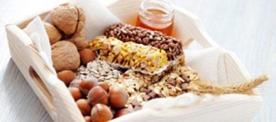 طرز تهیه صبحانه گیاهی انرژی بخش, طرز تهیه صبحانه انرژی بخش