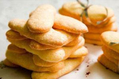 درست کردن شیرینی شکری,شیرینی شکری مخصوص عید