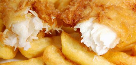 ناگت ماهی با سیب زمینی,طرز تهیه ناگت ماهی با سیب زمینی