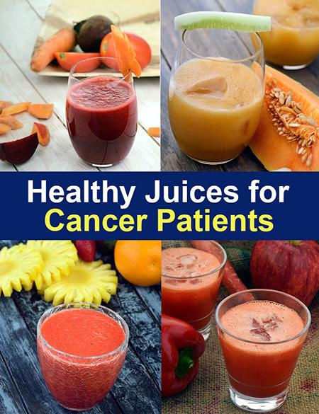 طرز تهیه نوشیدنی های ضد سرطان,درست کردن آب هویج، سیب و اسفناج