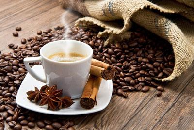 قهوه را این بار به صورت حرفه ای دم کنید