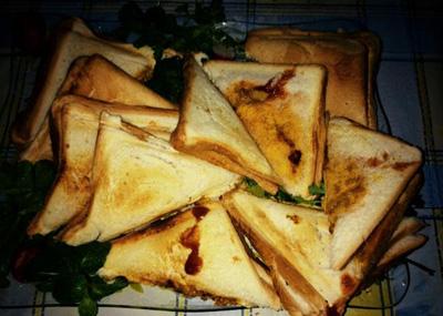 اسنک سیب زمینی به سبک هندی,طرز تهیه اسنک سیب زمینی به سبک هندی