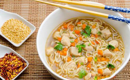 طرز تهیه سوپ های ماه رمضان,پخت انواع سوپ در ماه رمضان