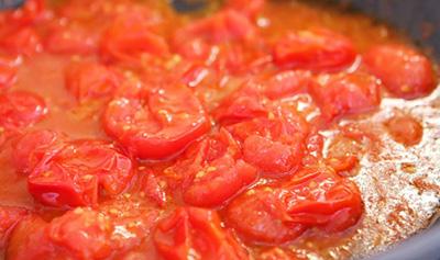 نگهداری گوجه فرنگی,روش نگهداری گوجه فرنگی