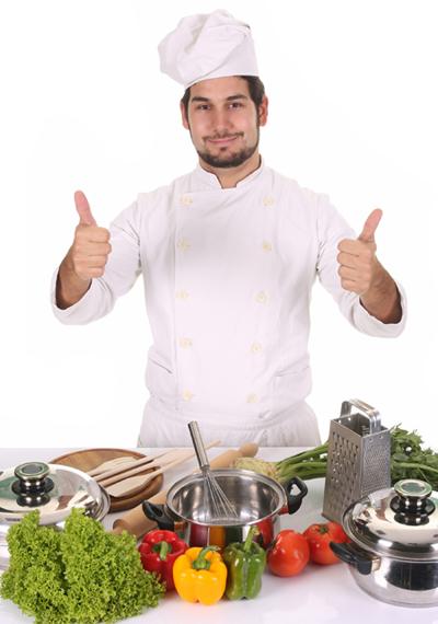 بهترین مواد جایگزینی در آشپزی,نکته های مهم آشپزی