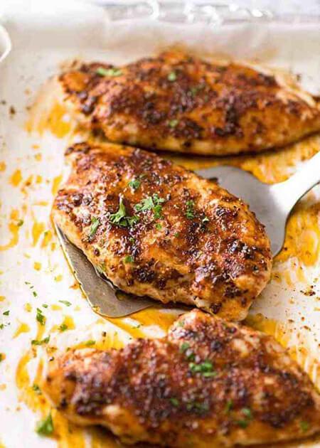 نحوه درست کردن مرغ داخل فر,نحوه پخت مرغ داخل فر
