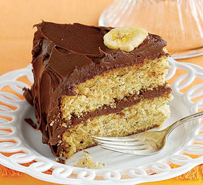 پخت نان و کیک,نکاتی برای تهیه خمیر نان و کیک
